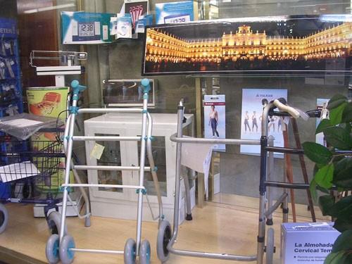 Interior ortopedia 6