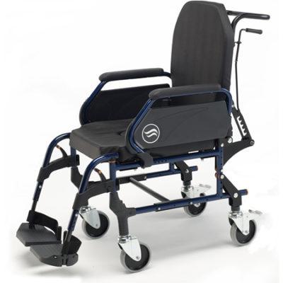 Comprar silla de ruedas manual en otropedia online ortocasa - Sillas de ruedas estrechas ...