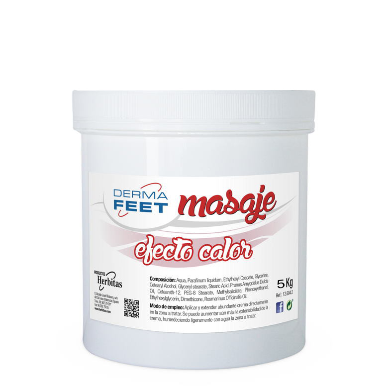 Cremas y geles para masaje y lociones deportivas