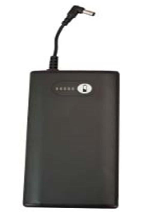 bateria externa easy pulse(1)