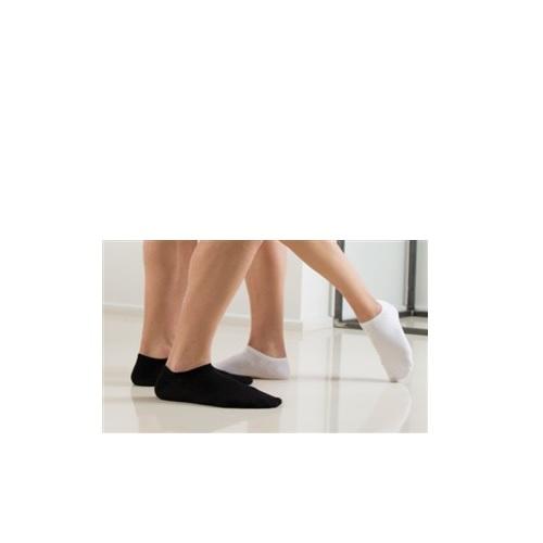 calcetin-corto-para-diabeticos-de-algodon-de-hilo-plata-unidad