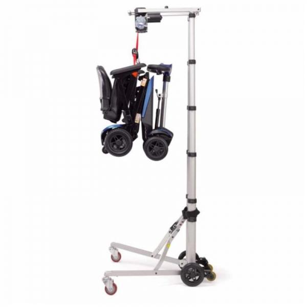 grua-portatil-hercules-para-scooter-y-sillas-de-ruedas (3)