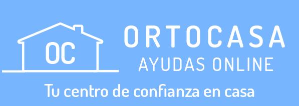 Ortocasa