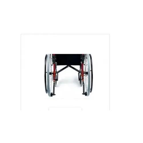 ruedas-antivuelco-breezy-300