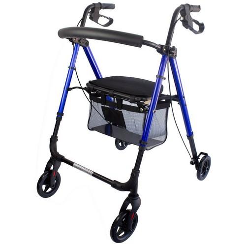 andador-de-4-ruedas-de-aluminio-ultraligero-con-frenos-plegable-y-regulable-con-asiento-y-respaldo-modelo-augusto(1)
