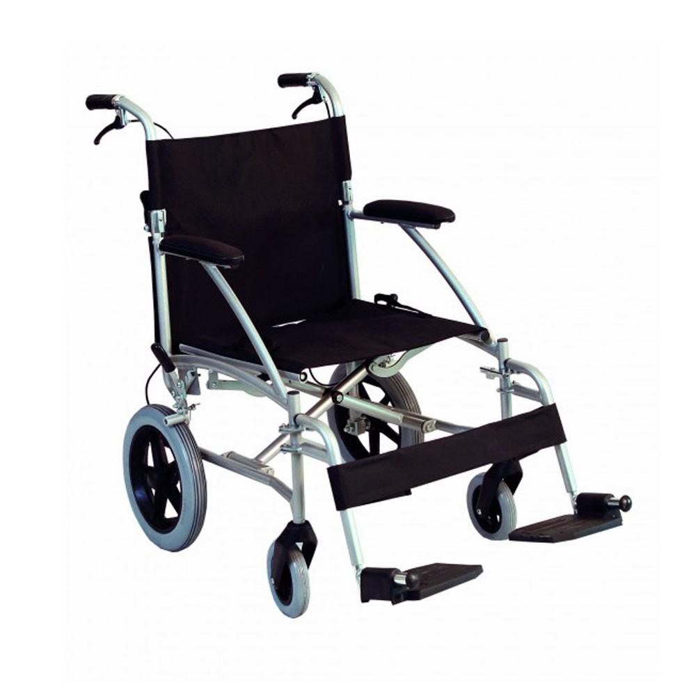 silla-de-ruedas-plegable-de-aluminio-ligero-abatible-con-reposapies-desmontables-y-frenos-de-seguridad
