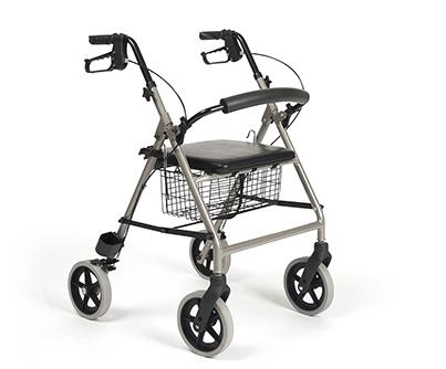 andador-rollator-eco-light-con-frenos-en-punos (2)