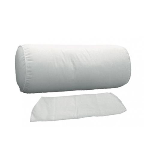 Almohadas cervicales y antiescaras